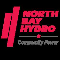 North Bay Hydro Services logo