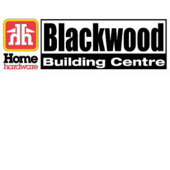 Home Hardware Building Centre Ltd logo