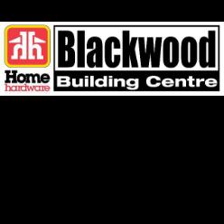 Home Hardware Building Centre Ltd logo