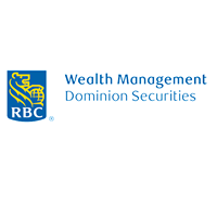 RBC Dominion Securities logo