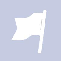 Swiss Chalet Rotisserie & Grill logo
