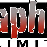 Graphics Unlimited logo