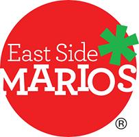 East Side Marios logo