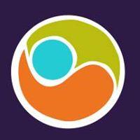Ohana Yoga & Wellness Centre logo