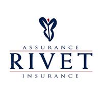 Rivet Insurance logo