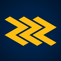 Ontario Northland logo
