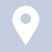 Garderie Soleil logo