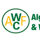Algonquin Fitness & Wellness Centre logo