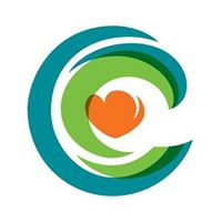 Community Care Access Centre logo