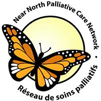 Near North Palliative Care Network logo