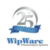 WipWare Inc logo