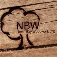 North Bay Woodwork Ltd logo