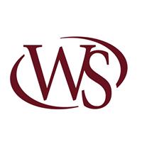 Weaver Simmons LLP logo