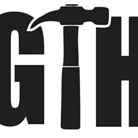 Gene The Handyman logo