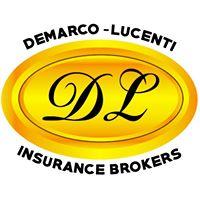 Demarco-Lucenti Insurance Brokers Ltd logo
