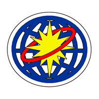 Canadian Forces Museum Of Aerospace Defence logo