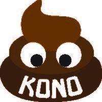 Kono Septic logo