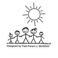 Family Enrichment Program logo