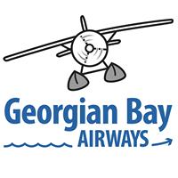 Georgian Bay Airways logo