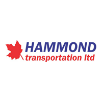 Hammond Transportation Ltd logo