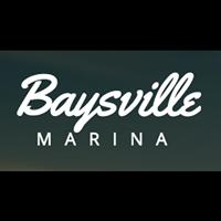 Baysville Marina logo