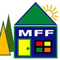 Muskoka Family Focus & Children's Place logo