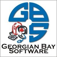 Georgian Bay Software logo