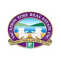Vacation Time Real Estate Inc logo