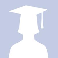 Gravenhurst Children's Place logo