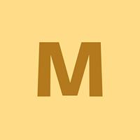 McMorran Electric Ltd logo