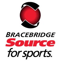 Bracebridge Source For Sports logo