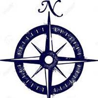 Barry Lee Marine Services logo