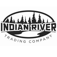 Indian River Trading Co logo