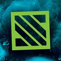 Sublime Graphics logo