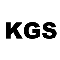 Katrine General Store logo