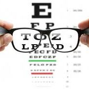 McKnight Lee & Pepin Optometrists logo