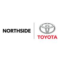 Northside Toyota logo