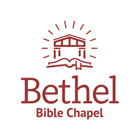 Bethel Bible Chapel logo