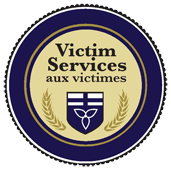 Victim Services Of Algoma logo