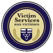 Victim Services Of Algoma logo