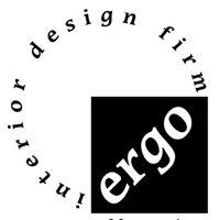 Ergo Office Plus logo