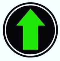 Catalyst Fitness logo