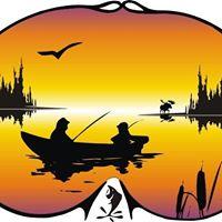 Elliot Lake Trading Post logo