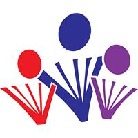 Sault Ste Marie Public Library logo