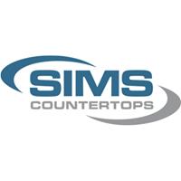 Sims Countertops logo