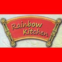 Rainbow Kitchen logo