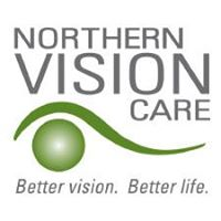 Northern Vision Care logo