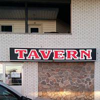 Gervais Restaurant & Tavern logo