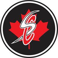Sportscut logo
