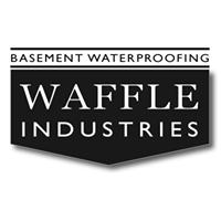 Waffle Industries Ltd logo